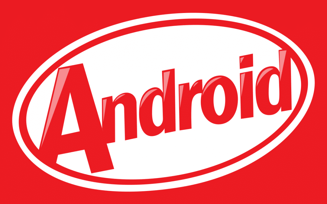 Android KitKat | Features and Development