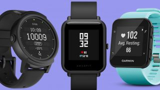 SmartWatch|Technology|Information