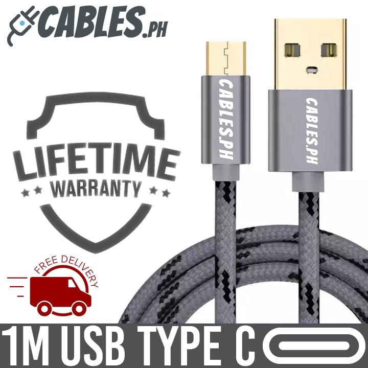 Silver_USB_Type-c