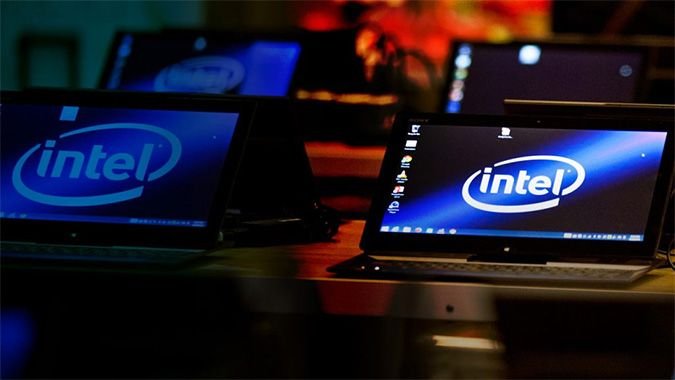 Intel Graphics Technology | What is Intel and it's Features
