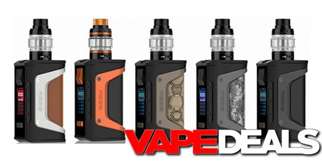 Electronic Cigarette: Information|Technology