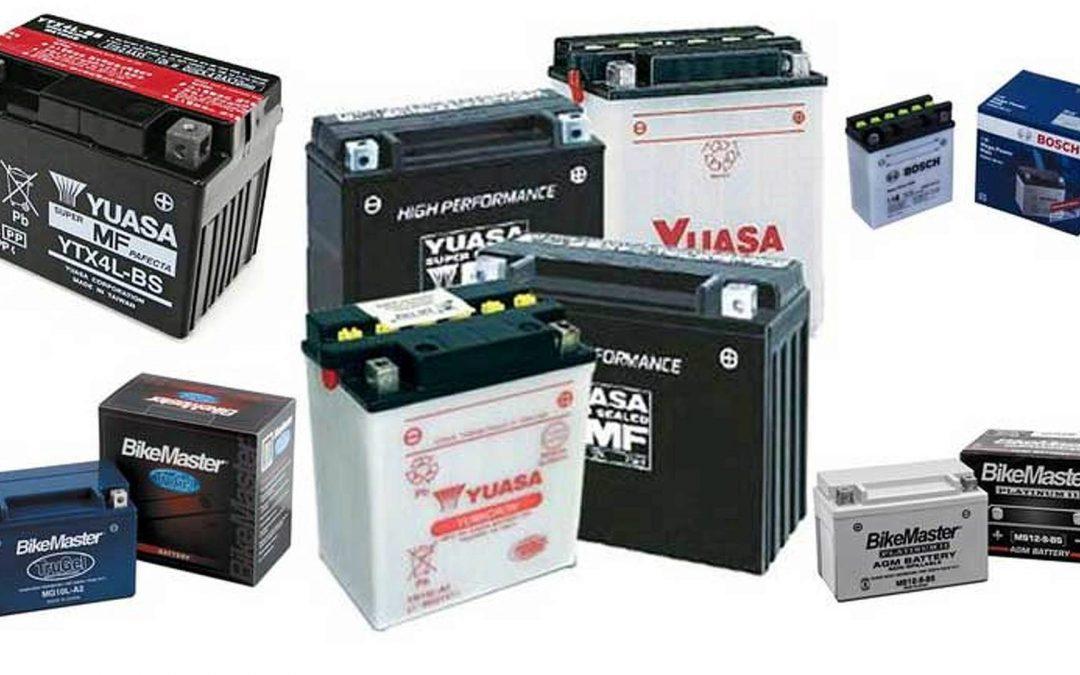 lead-acid battery|Technology-Info
